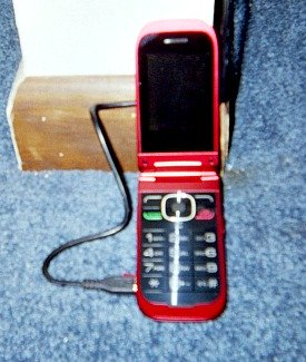 Cell phone prices and Consumer Cellular 101.